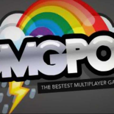 Zynga to close down OMGPOP next month; Draw Something franchise survives