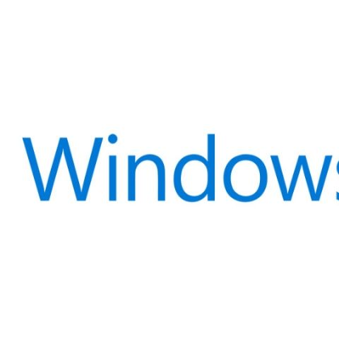Windows 10 users beware! New 'OS damaged' browser message is a scam