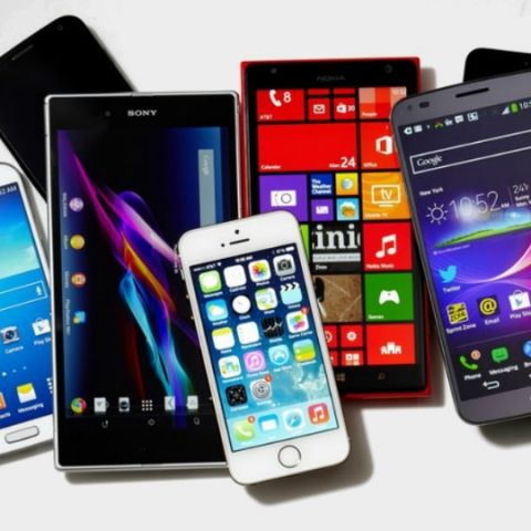 4.7 inches is the favourite screen size: Report