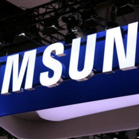 Samsung to ditch plastic for eco-friendly materials in electronics packaging