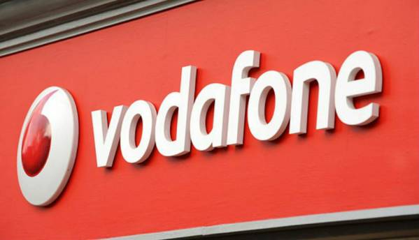 Vodafone announces Rs 158 prepaid plan that offers unlimited calling, 1GB data per day