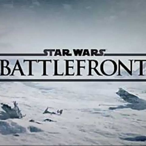 Star Wars: Battlefront now due for Summer 2015 launch