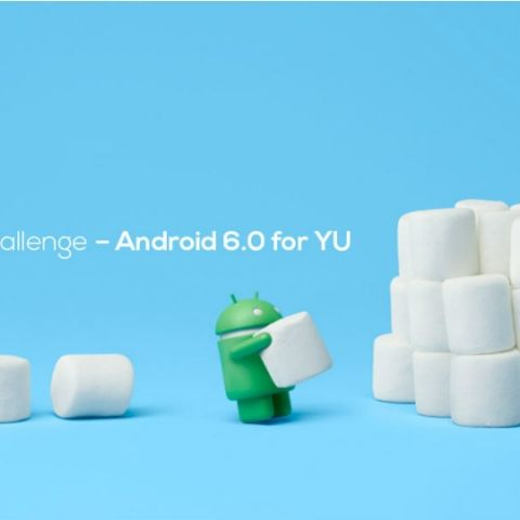 YU announces Developer Challenge 6.0