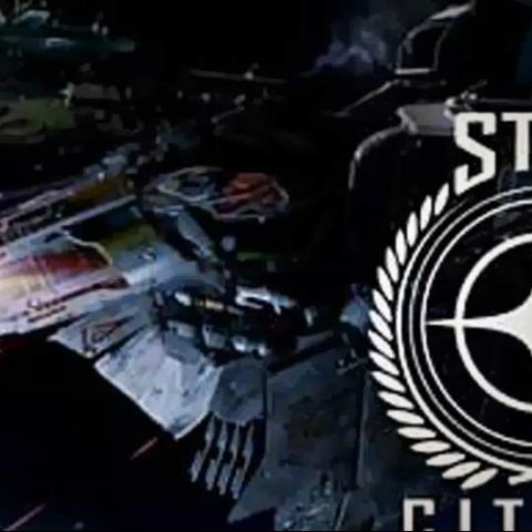 Star Citizen achieves colossal $15 million crowdfunding goal