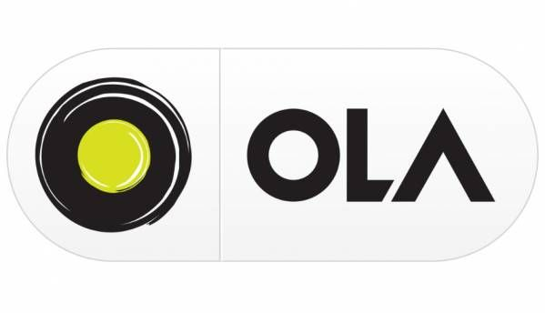 Ola, ICICI Bank partner up to offer range of integrated offers to their customers and driver-partners