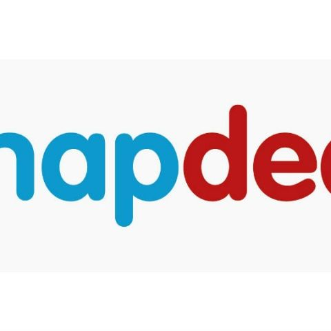 Snapdeal to take bus and flight bookings, food orders
