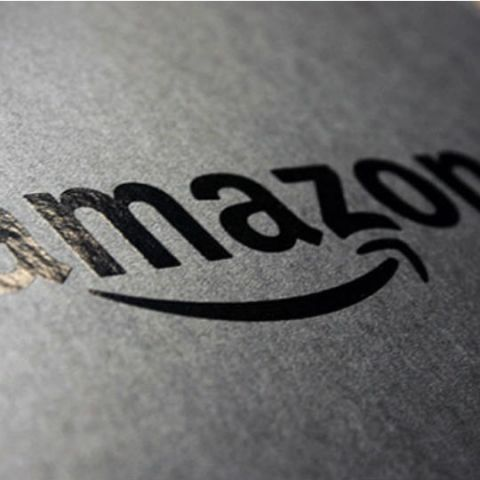 Amazon leaks names and email addresses of customers on its website: Report