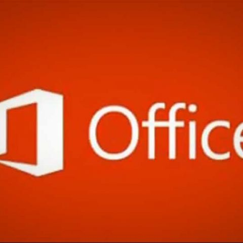 Microsoft releases Office Mobile for Android smartphones