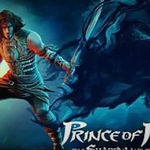 Prince of Persia: The Shadow and the Flame launched for Android and iOS