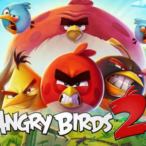 Would you pay Rs. 1600 for an Angry Birds game membership?