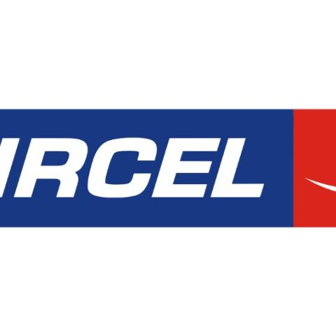 Aircel offers affordable data packs starting at Rs. 9
