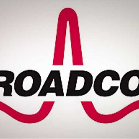 Broadcom launches next-gen HD DOCSIS 2.0 STB solution for emerging markets