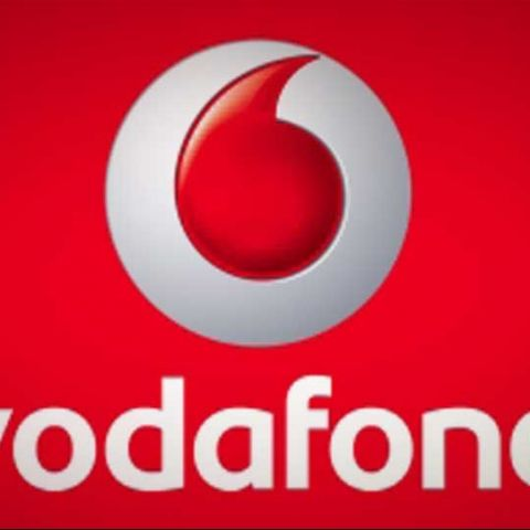 Vodafone aims to boost 3G adoption with 'Be Smart' initiative