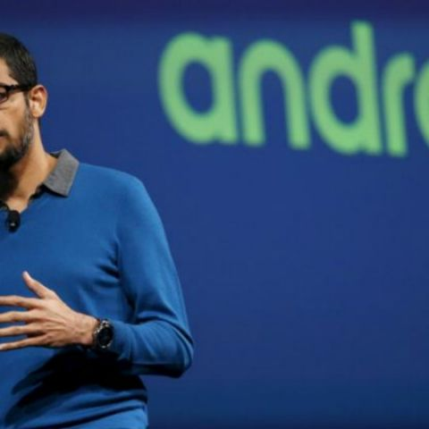 Google to integrate Tap to Translate within apps from 2016