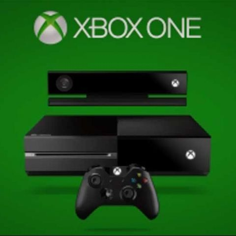 Xbox One to allow developers to self-publish games