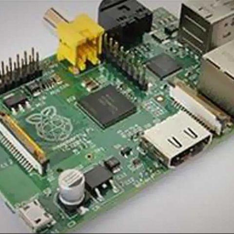 Raspberry Pi, world's cheapest computer, goes past 1.5 mln units sales