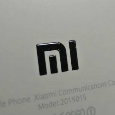 Xiaomi may launch wireless charger power bank with Mi 9 on February 20: Report