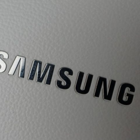 Samsung Galaxy M10 with Exynos 7870 spotted on Geekbench