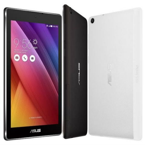 Asus ZenPad C 7.0 launched at Rs. 7,999