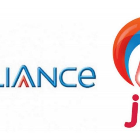 Reliance Jio's 4G network is a strong threat to incumbents: Credit Suisse