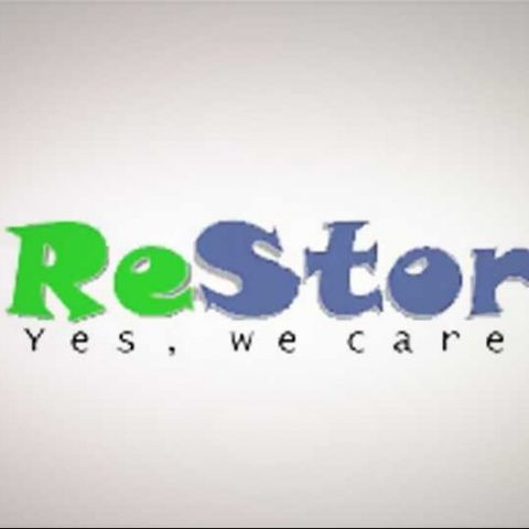 ReStor opens first HDD and SSD repair / refurbishment facility in India