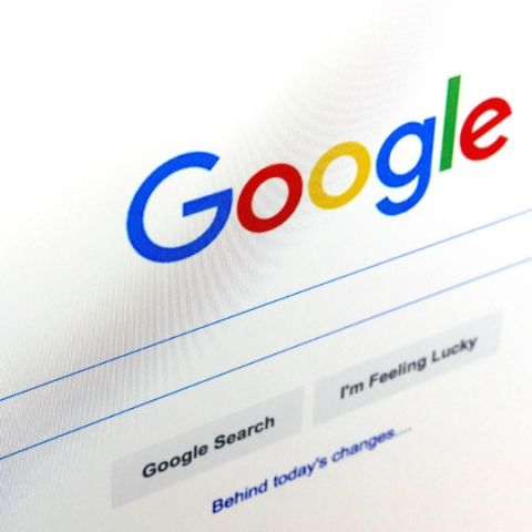 Is Google Search going on auto-pilot with machine learning?