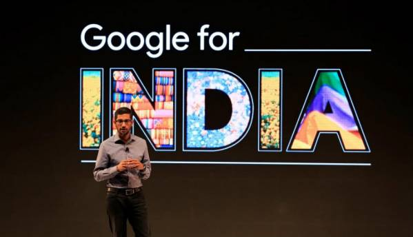 Google viewed as most authentic brand in India, Amazon tops list globally: Cohn & Wolfe