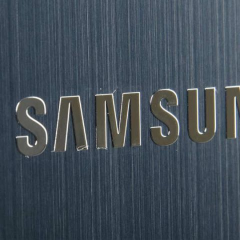 Samsung will reveal details about its flexible smartphone UX at SDC