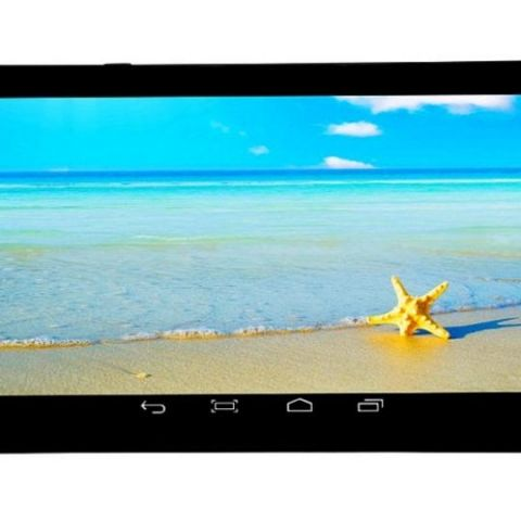DataWind PC 7SC with one year free browsing launched at Rs. 2,999