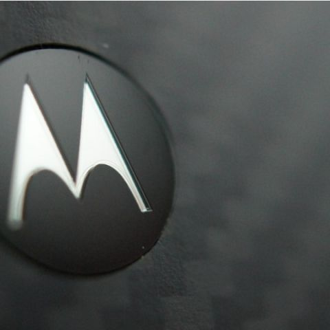 "Motorola ""Odin"" with Qualcomm Snapdragon 8150 and 5G Moto"