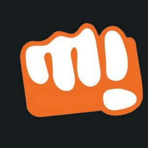 Micromax partners with TranServ to offer digital wallet services