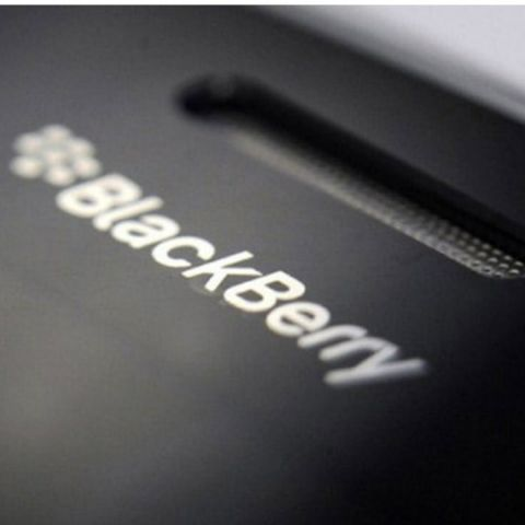 BlackBerry announces acquisition of Cylance, a cyber security and AI firm