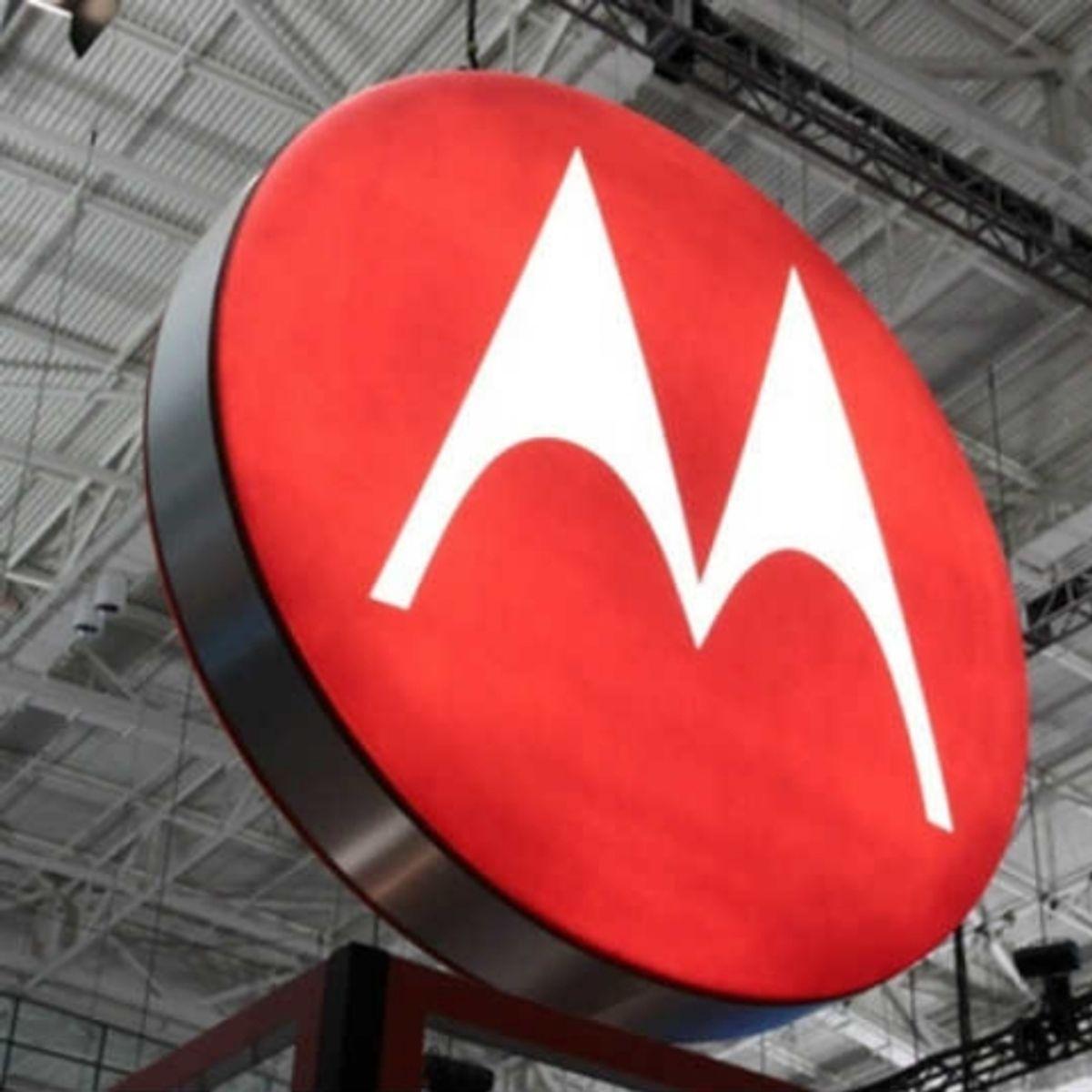 Motorola G7 Power might feature 5000mAh battery, run on