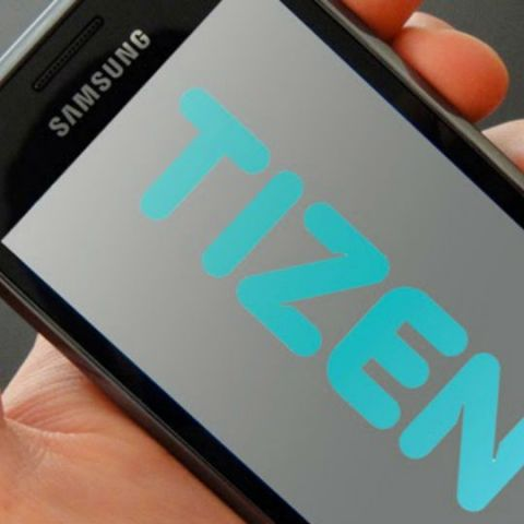 Should Samsung move its entire ecosystem to Tizen?