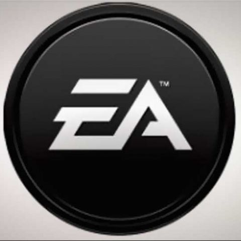 Primary EA games distributor for India justifies PC games price hike