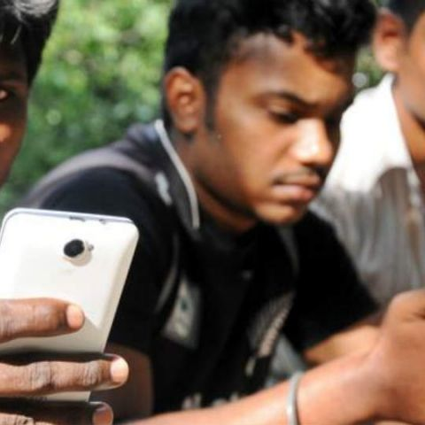 MTNL to offer free roaming from January 1
