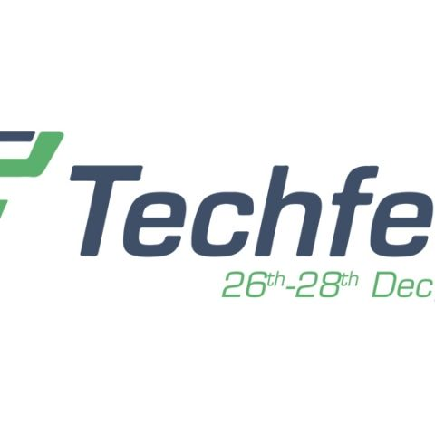 Techfest 2015-16 | All the highlights from IIT Bombay