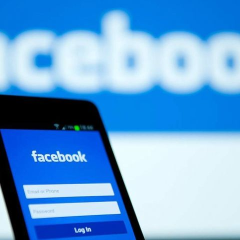 Facebook introduces suicide prevention tools in India