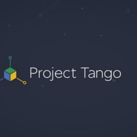 Google has retired its ambitious Project Tango to focus more on ARCore