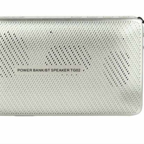 Spider Designs Wallet portable Bluetooth speaker launched at Rs. 1,399