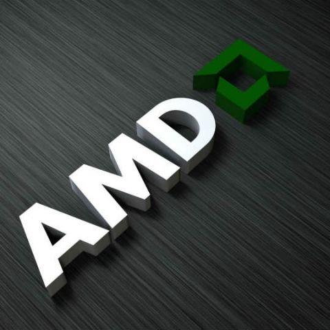 AMD demonstrates its 14nm FinFET Polaris GPU architecture