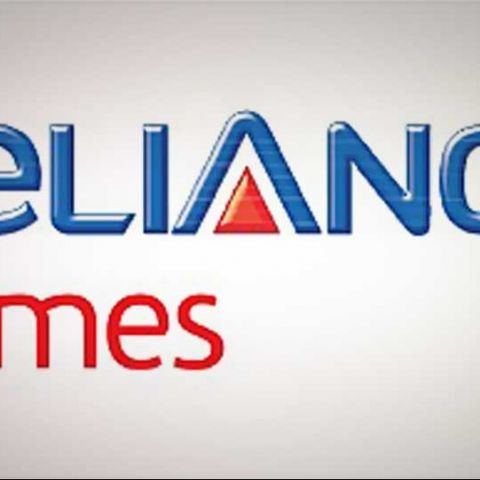 Reliance Games launches 'Borderwar Galactic Warfare' and 'Cosmo Combat'
