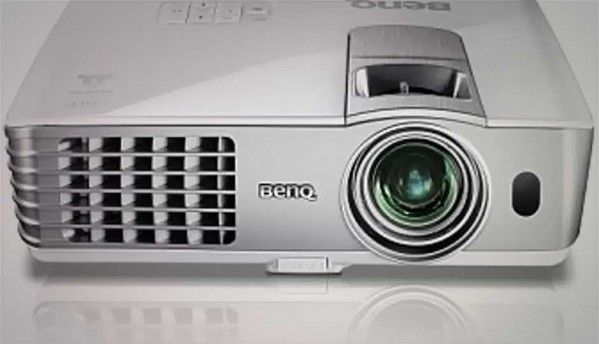 Indian digital projector market grows by 30%: CMR report