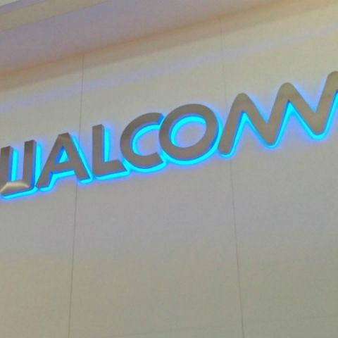 Qualcomm working on QM215 chipset for Android Go devices: Report
