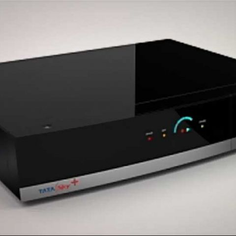 Tata Sky inks MPEG-4 STB contract with Broadcom; will replace MPEG-2 STBs free of charge