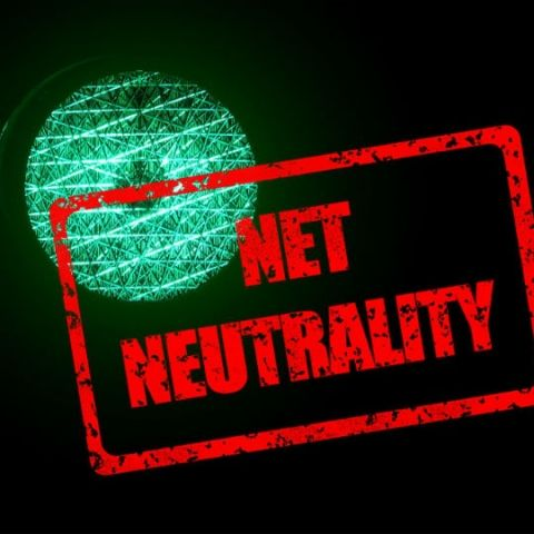 Here's how zero-rated plans are manipulated to violate net neutrality