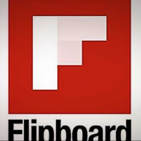 Updated Flipboard app for Android and iOS adds Instagram Videos support