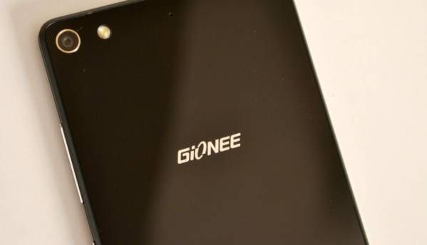 """Gionee enters liquidation bankruptcy but it might turn into a """"reorganisation"""": Report"""