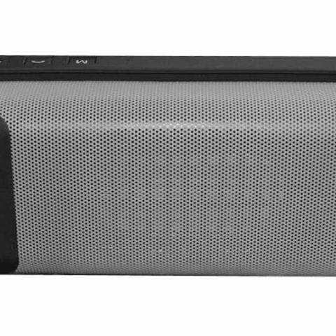 UltraProlink launches the Hi-Q range of Bluetooth speakers