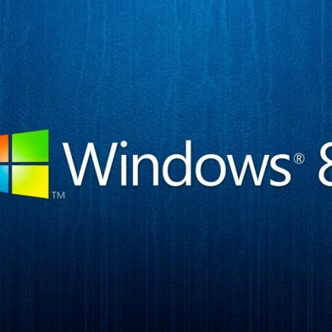 Microsoft ending support for Windows 8, older IE versions